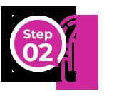2step2 | TCIBS