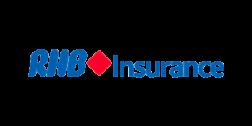 RHB-Insurance-300x150