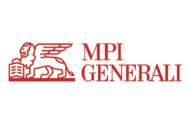 logo-mpigenerali