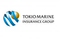 logo-tokyomarine